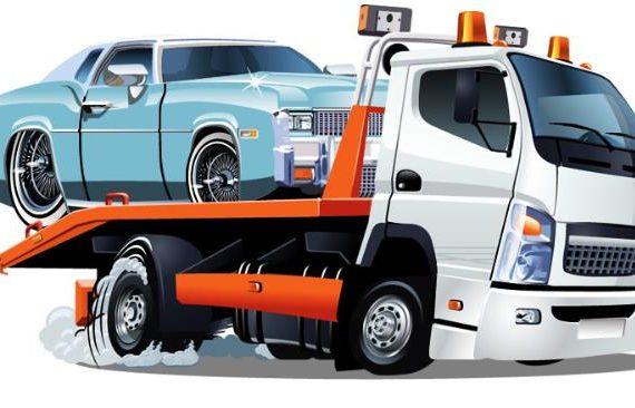 Auto-shipping-Service